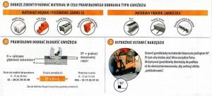 gwozdzie_beton_stal