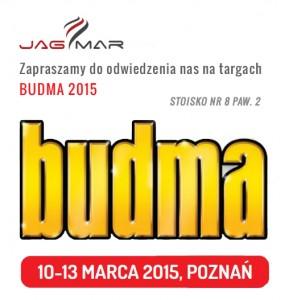 budma-2015